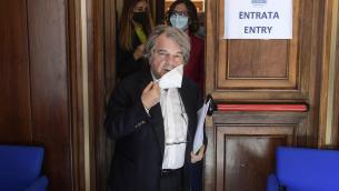 """Concorsi Pa, Brunetta: """"Lo sblocco domani nel Decreto Covid"""""""