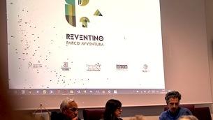 conferenza_platania