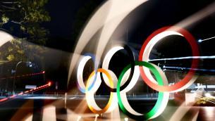 Coni e Olimpiadi, Cdm approva 'decreto Cio'