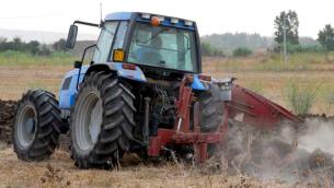contadini_Trattore