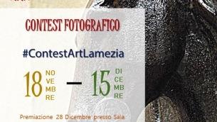 contest-art-lamezia
