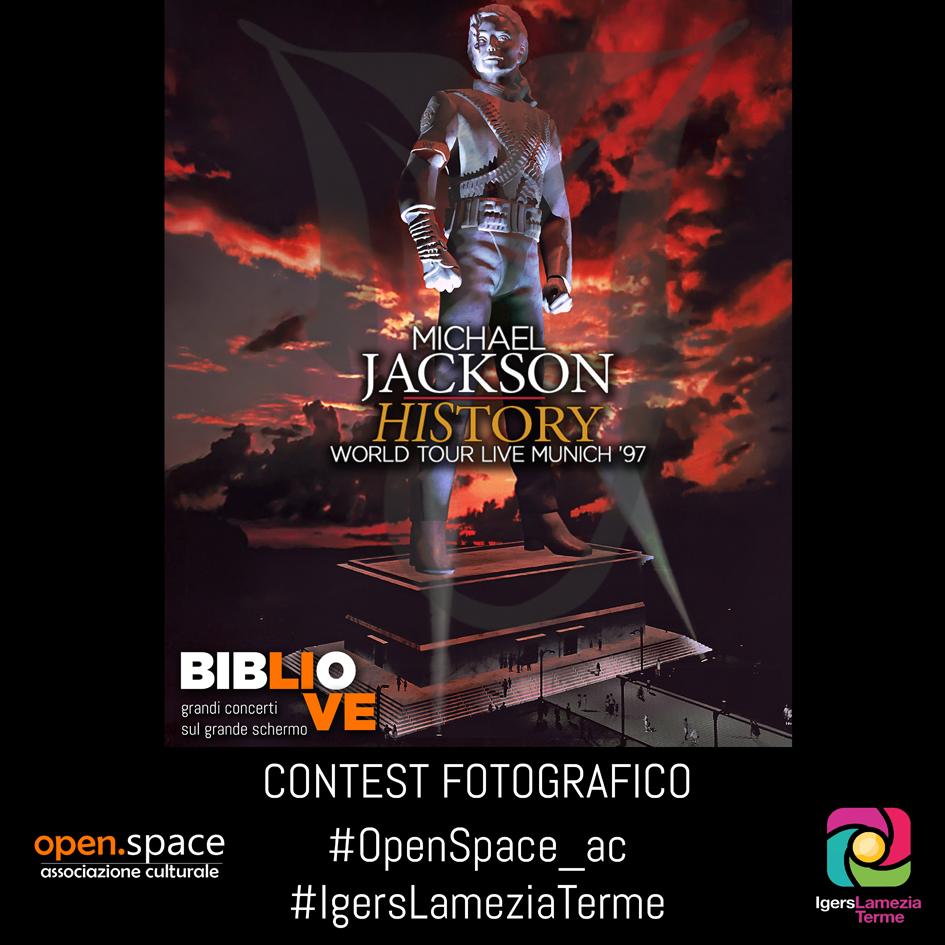 contest-mj