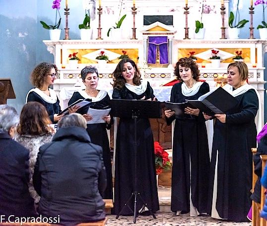 coro-ancillae-santa-lucia