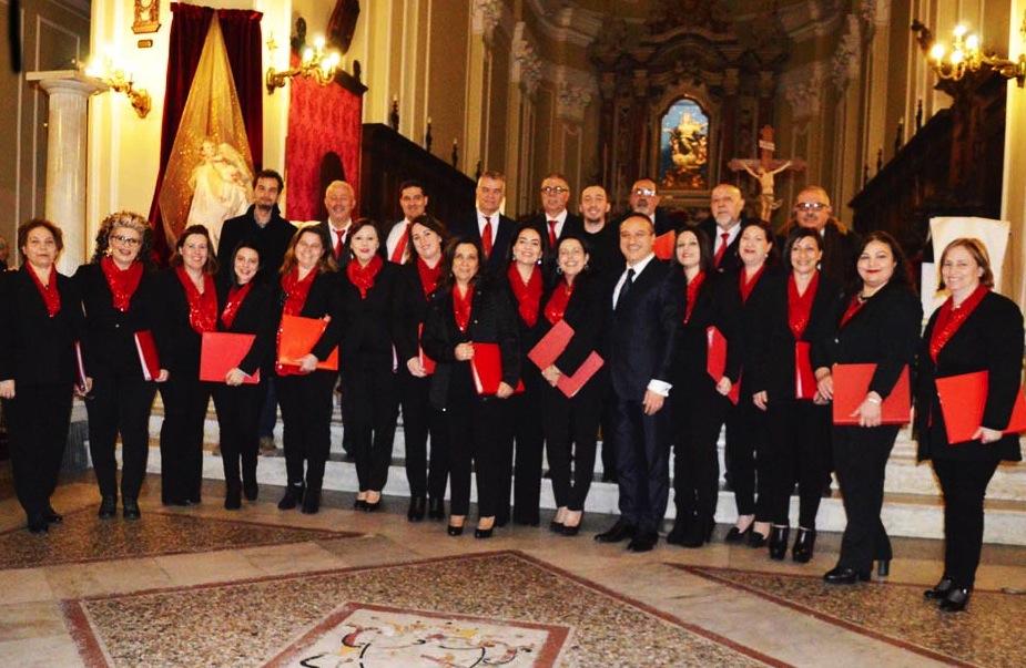coro-nicotera-4-gennaio-2