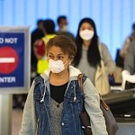 coronavirus_aeroporto_usa_afp