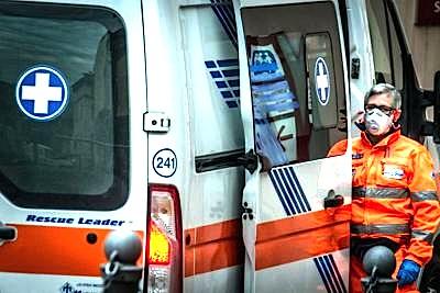 coronavirus_ambulanza_1_fg