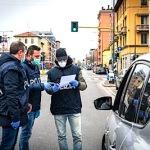 coronavirus_controlli_milano_polizia_fg