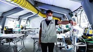 coronavirus_cremona_ospedalecampo2_fg_ipa