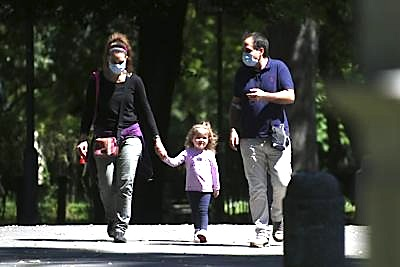 coronavirus_famiglia_fg_ipa