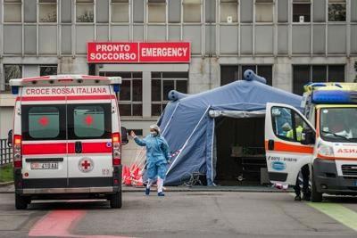 coronavirus_italia_lombardia_ospedale_fg