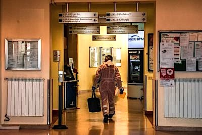 coronavirus_italia_ospedale_fg
