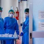 coronavirus_ospedale_fg