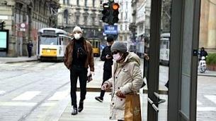 coronavirus_strada_gente_fg