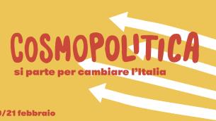 cosmopolitica-evento