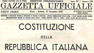 costituzione-italiana-696x391