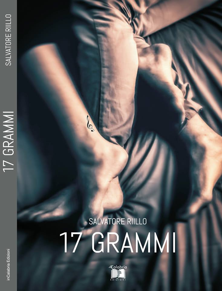 cover17grammi