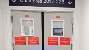 Covid Francia, quasi 30mila nuovi contagi: bollettino 13 marzo