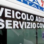 Covid Italia, bollettino Protezione Civile e contagi regioni 24 luglio