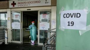 Covid Italia, i dati di oggi delle regioni: 26 febbraio