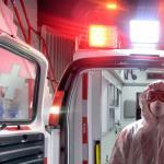 Covid, Messico supera 150mila morti: è il quarto Paese al mondo