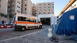 Covid oggi Calabria, 136 contagi e zero morti: bollettino 24 luglio