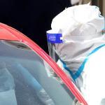 Covid oggi Calabria, 80 contagi e 2 morti: bollettino 12 giugno
