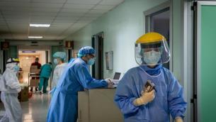 Covid oggi Veneto, 67 contagi e un morto: bollettino 12 giugno