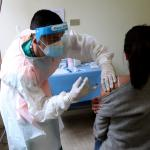 """Covid, presidente virologi: """"Anticorpi vaccinati più potenti su variante inglese"""""""
