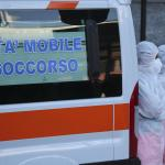 Covid Sicilia, oggi 542 contagi: i dati del 24 febbraio