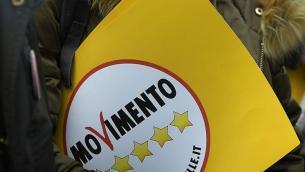 """Crimi serra i ranghi ma M5S sulle spine: """"Conte bis al capolinea"""""""