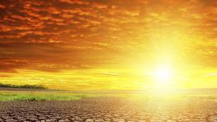 cuando-moriremos-por-el-calentamiento-global
