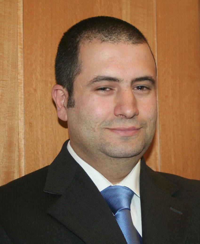 Davide Rocca