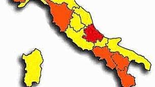 def-cartina-geografica-italia