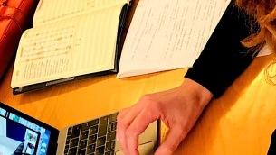 didattica-online-e-lezioni-virtualiecco-la-scuola-ai-tempi-del-coronavirus_3e2be20c-5d95-11ea-ad0c-69982c109a39_998_397_original