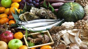 dieta-pesce-e-verdura-dimagrire-con-gusto-744x445