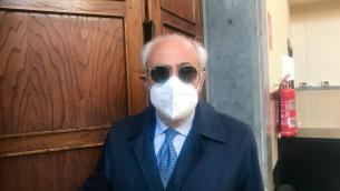 """Difesa Lombardo: """"Non c'è mai stato alcun patto politico-mafioso"""""""