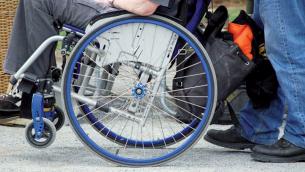 disabili_carrozzina-roma