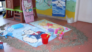 disegni-bambini