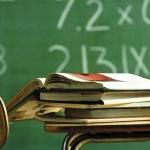 docenti-scuola-2