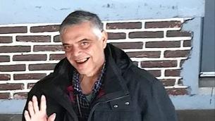 don-mimmo-baldo