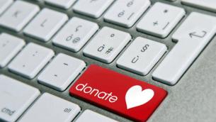 donazione