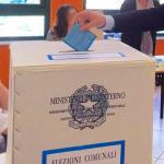 elezioni-comunali-urna