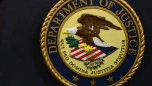 Elezioni Usa 2020, dipartimento Giustizia apre indagine interna