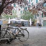 Emilia Romagna, comuni arancione scuro: dove e regole