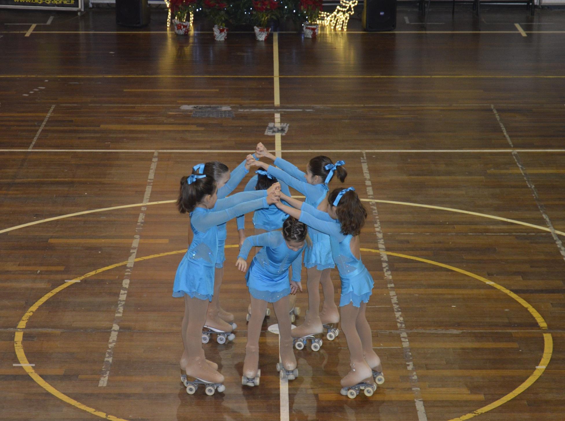epifania-roller-club-2