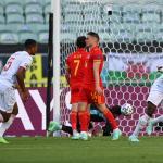 Euro 2020, Galles-Svizzera 1-1 e Italia da sola in vetta
