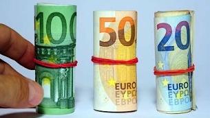 eurobanconote_ftg_ipa