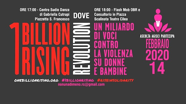 evento-one-billion-rising