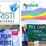 f1_0_ecco-le-prime-firme-dei-politici-all-appello-di-pax-christi-italia-disarmare-la-politica
