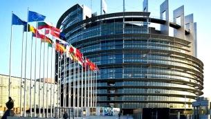 f1_0_parlamento-europeo-la-slovacchia-ancora-carente-nello-stato-di-diritto